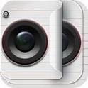 دانلود برنامه از خودت عکاسی کن Clone Yourself Camera Pro v1.3.5 اندروید