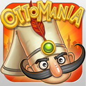 دانلود بازی هیجان انگیز جنون خودکار Ottomania v1 + پول بی نهایت + تریلر