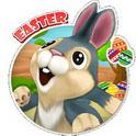 دانلود بازی فرار بانی خرگوشه Easter bunny run v1.0.1 + تریلر