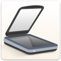 دانلود برنامه توربو اسکن: اسکنر اسناد TurboScan: document scanner v1.1.6