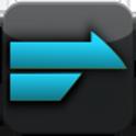 دانلود برنامه ساید کنترل SideControl Pro v3.13 نسخه حرفه ای