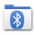 دانلود برنامه مدیریت ارسال فایل ها با بلوتوث Bluetooth File Transfer v5.40