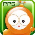 دانلود برنامه تماشای ویدئوها و شبکه های آنلاین PPS (for Mobile) v2.6.1