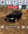 دانلود بازی آموزش رانندگی School driving 3D v1.2.0