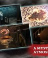 دانلود بازی دراکولا 5 : میراث خونین Dracula 5: The Blood Legacy HD v1.0.3 همراه دیتا + تریلر