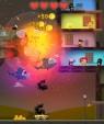 دانلود بازی زیبا و هیجان انگیز Aliens Drive Me Crazy v3.1.4 اندروید + تریلر
