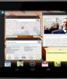 دانلود برنامه مدیریت برنامه های در حال اجرا Multitasking Pro v1.08