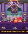 دانلود بازی پادشاهی اودیسه King's League: Odyssey v1.1 همراه دیتا + تریلر