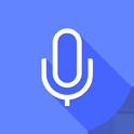 دانلود برنامه یادآور بهروید Voice Reminder v1.0