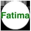 دانلود برنامه ام ابیها Fatima v1.1
