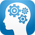 دانلود برنامه روانشناس Ravanshenas v1.0
