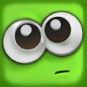 دانلود بازی بلوپ (بازی معمایی) Bloop v1.1.0