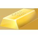 دانلود برنامه محاسبه گر سکه و طلای حقاف Seke va Tala v1.3