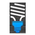 دانلود برنامه چراغ قوه باهوش Smart Light v1.0