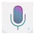 دانلود برنامه ضبط صدای هوشمند Voice Recorder v1.2