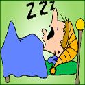 دانلود برنامه یک خواب خوب Sleep v1.0.1