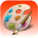 دانلود برنامه دفتر نقاشی من Paint v1.1