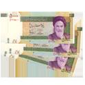 دانلود برنامه اسکناس تقلبی Counterfeit Money v1.4