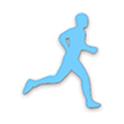 دانلود برنامه دویدن به سبک انگلیسی Run Program v1.5.1