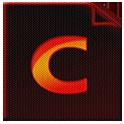 دانلود برنامه مرجع سورس کد  SourceC v1.0