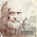 دانلود بازی فکری داوینچی اندروید DaVinci 2 Pro: Renaissance v1.1.6