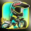 دانلود بازی موتور سواری Baja or Bust by DEW & MX Elite v1.0.4 + تریلر