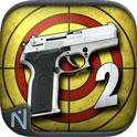دانلود بازی مسابقات تیراندازی ۲ – Shooting Showdown 2 v1.4.4 + مود + تریلر