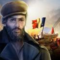 دانلود بازی بینوایان – ژان والژان Les Miserables – Jean Valjean v1.045 همراه دیتا + تریلر