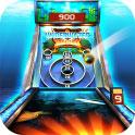 دانلود بازی توپ آمریکایی American Ball v2.1.0 اندروید + تریلر