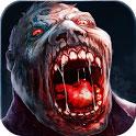 دانلود بازی هدف مرده Dead Target v1.2.8 اندروید + پول بی نهایت + تریلر