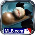 دانلود بازی ورزشی MLB.com Home Run Derby 14 v2.0.173380 اندروید – همراه دیتا + تریلر