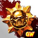 دانلود بازی اکشن و جنگی Warhammer 40,000: Carnage v205889 اندروید – همراه دیتا + تریلر