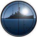 دانلود بازی جنگی Crash Dive v1.0 اندروید – همراه دیتا + تریلر