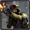 دانلود بازی فریاد مردگان Call of Dead: Duty Trigger v1.1 اندروید + تریلر
