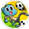 دانلود بازی ستاره بزرگ فوتبال CN Superstar Soccer v1.8.0 + تریلر