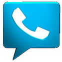 دانلود برنامه تماس گوگل Google Voice v0.4.3.8 اندروید