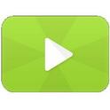دانلود برنامه پیگیری اطلاعات فیلم ها و سریال ها CLIFFHANGER v2.1.0 – Build 8 اندروید