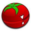 دانلود برنامه ساعت هوشمند گوجه فرنگی Clockwork Tomato v3.7.0 اندروید