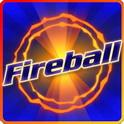 دانلود بازی جذاب سنگ آسمانی بزرگ Fireball SE v1.04 اندروید