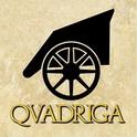 دانلود بازی استراتژیک Qvadriga v1.2 h اندروید – همراه دیتا + تریلر