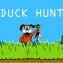 دانلود بازی خاطره انگیز شکار اردک Duck hunt v1.3 اندروید