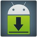 دانلود برنامه دانلود منیجر قدرتمند Loader Droid download manager v0.9.9.7 اندروید