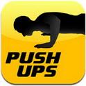 دانلود برنامه تمرینات بدنسازی یو پی اس Push Ups Workout v3.151 اندروید