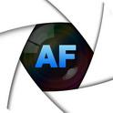 دانلود برنامه پس از فوکوس AfterFocus Pro v1.5.0 اندروید