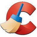 دانلود CCleaner Professional 1.25.104 برنامه بهینه سازی گوشی اندروید