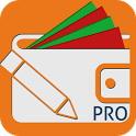 دانلود برنامه مدیریت دخل و خرج Daily Expense Manager PRO v2.0 اندروید