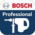 دانلود برنامه جعبه ابزار بوش Bosch Toolbox v3.2.1 اندروید