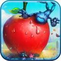 دانلود بازی شلیک به سوی سیب Shoot the Apple v1.3.1 اندروید