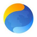 دانلود مرورگر پرسرعت مرکوری Mercury Browser v1.7.3 اندروید