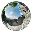دانلود تصویر زمینه فوتوسفر Photosphere Free Wallpaper v1.11 اندروید